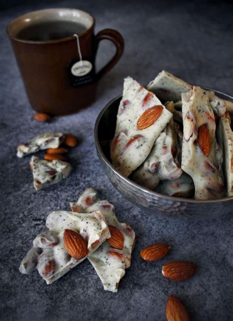 how to color almond bark the 25 best chocolate bark ideas on