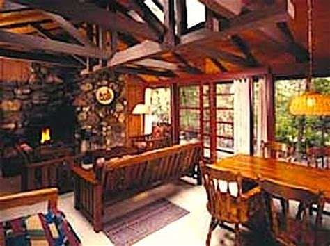 forest houses resort forest houses resort affordable sedona cabins sedona resorts on a budget