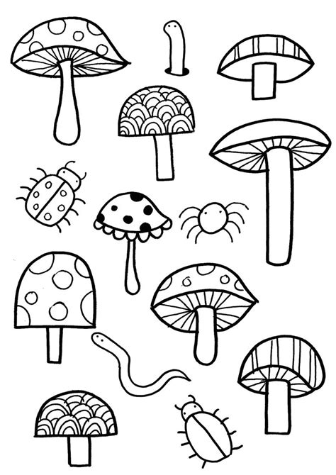 Family Activities Fun Crafts For Children And Easy Plants To Grow Rhs Gardening Colouring In Activities