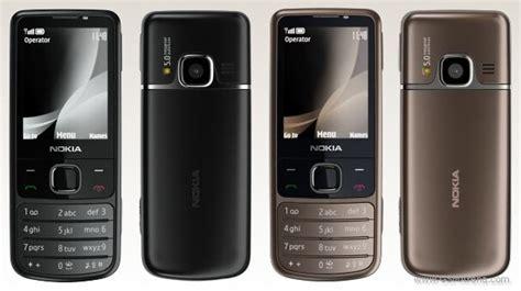 Hp Nokia 6700 nokia 6700 classic pictures official photos