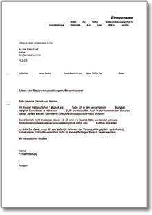 Vorlage Antrag Darlehen Jobcenter beliebte downloads antr 228 ge 187 dokumente vorlagen
