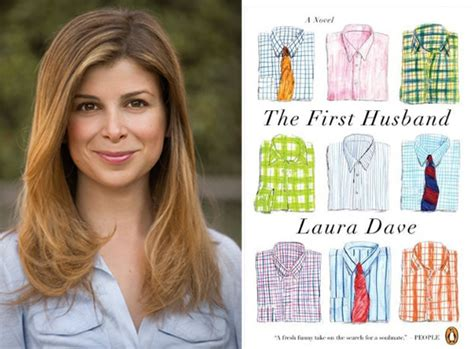 laura dave laura dave talks the first husband