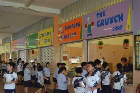 jsps information  pupils