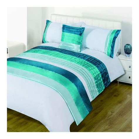 teal bed sheets best 25 teal bedding sets ideas on pinterest teal