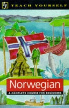 the languages of scandinavia seven of the books 1000 images about norge noreg on