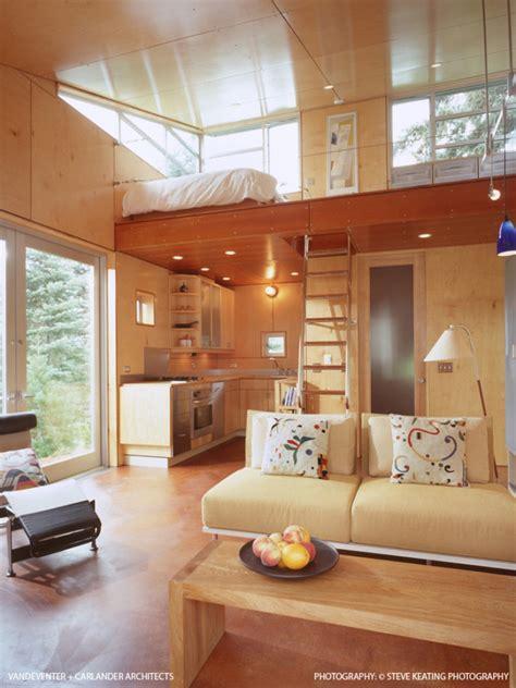 beautiful tiny homes plans 3 tiny loft house floor plans smalltowndjs com the c3 cabin vandeventer carlander small house bliss