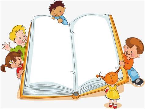 mont 243 n de libros de dibujos animados ilustraci 243 n vector como ver y descargar dibujos animados como dibujar a