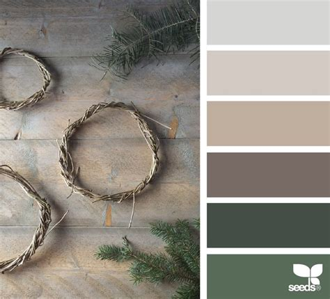 rustic color palette best 25 rustic color schemes ideas on rustic