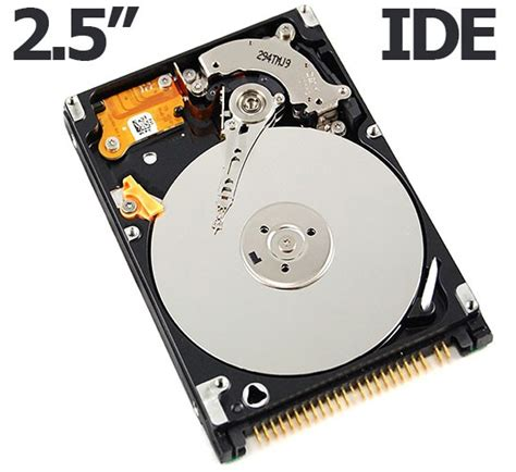 Hardisk Ide 30gb 30gb 2 5 quot ide pata laptop pc disk drive hdd