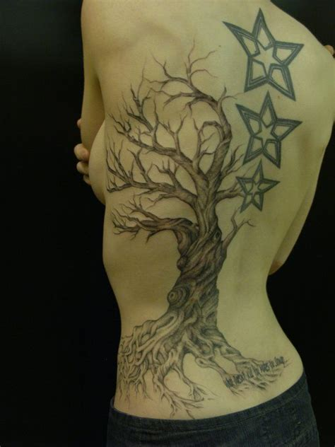 tree of life tattoo designs meaning 58 best images about tatouage arbre on