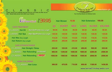 philippine hairstylist in uk f1 digital scrapaholic f salon hair treatment color