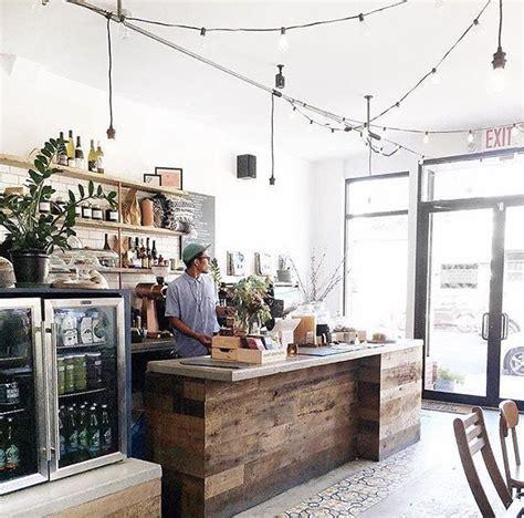 stonefruit espresso brooklyn attherxesa industrial
