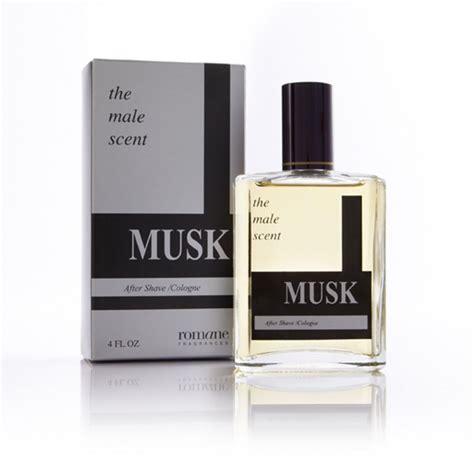 Parfum Musk tru fragrance romane fragrances musk reviews
