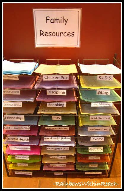 nursing school organization 17 best ideas about school organization on