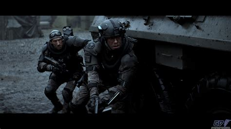 film ghost recon alpha game news ghost recon alpha the short film prequel to