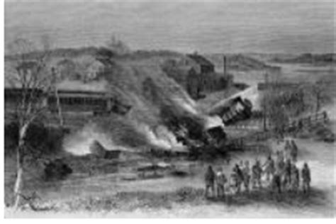 Wreck Reel Ar 05 crosby southern rhode island real estate 1873