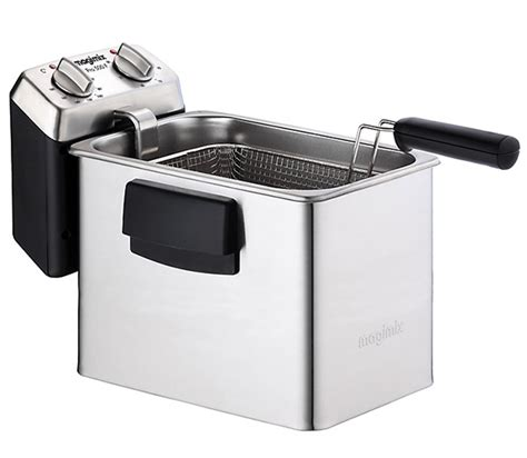 home fryer on pro 500 fryer product