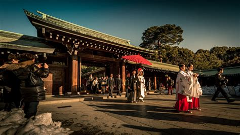 popular in japan 20 japanese places chosen by travelers that no one should