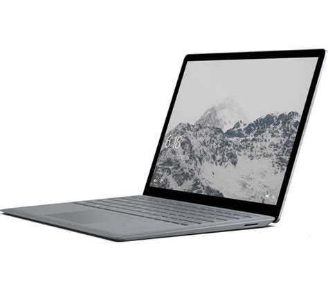 Sirwal Office Platinum 1 buy microsoft 13 5 quot surface laptop platinum free delivery currys