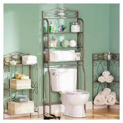Storage Ideas Small Bathroom Big Ideas For Small Bathroom Storage Diy Bathroom Ideas