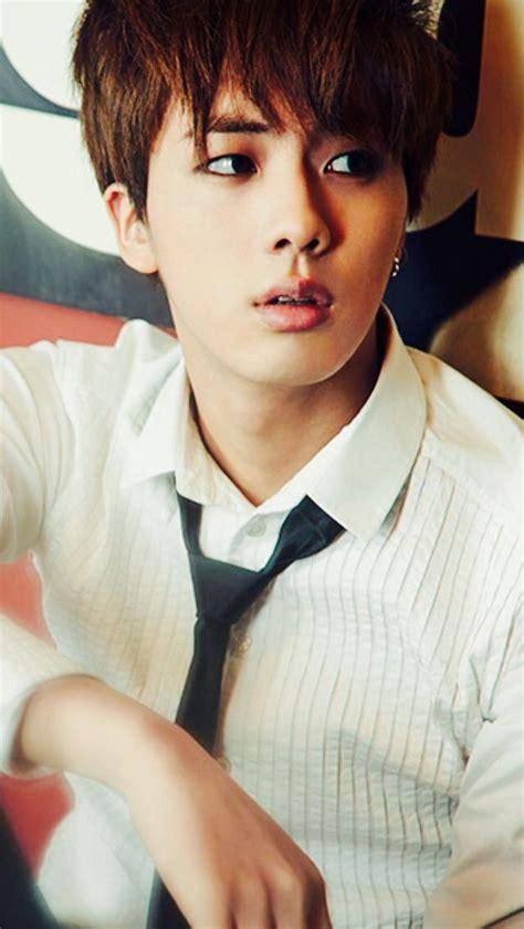 bts jin 17 best images about jin진 bts on pinterest rap monster
