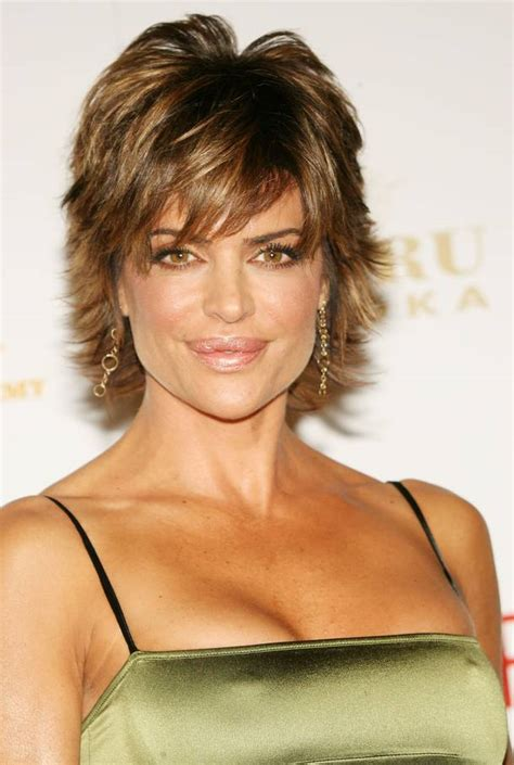 pics of lisa rinn hair lisa rinna hairstyle trends lisa rinna hairstyle trends