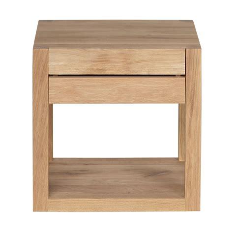 distressed white bedside table distressed bedside tables distress white bedside cabinet