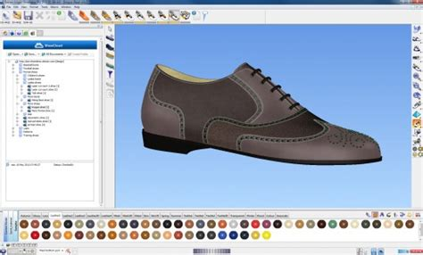 basketball shoe design software sneaker design software 28 images basketball shoe