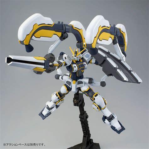 Hg 1144 Rx 78al Atlas Gundam Gundam Thunderbolt Ver best buy bandai hg 1 144 atlas gundam gundam thunderbolt bandit flower ver