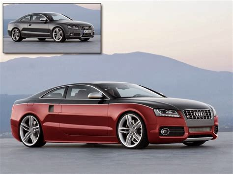 Audi A5 Preis by 2015 Audi A5 Price 2015 Audi A5 Coupe And Convertible