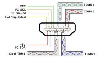 tb6560 relay wiring diagram circuit diagram maker