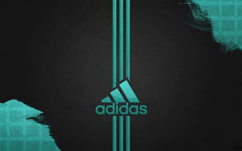 Hd Set Adidas adidas originals logo wallpaper wallpapersafari