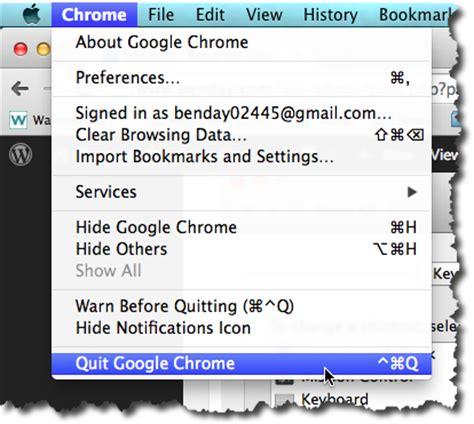 Office 365 Mail Keyboard Shortcuts Fix As Read Keyboard Shortcut Broken On Office 365