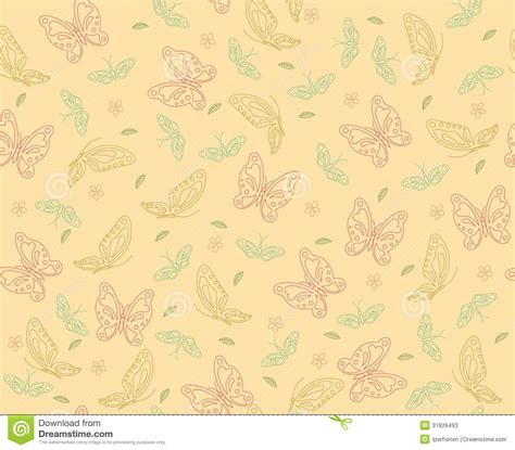 butterfly pattern stock butterfly pattern stock photos image 31826493