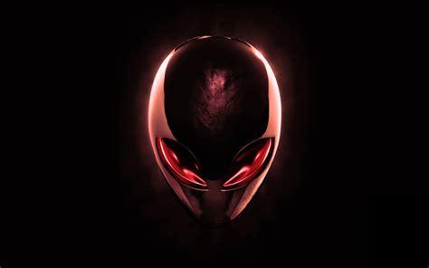 cool my 图 quot 外星人 quot alienware m17x多张神秘壁纸 第7页 zol笔记本