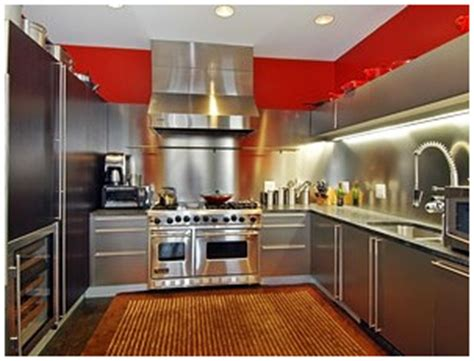 Tracy Kitchen by The 15 Most Beautiful Kitchens Abode