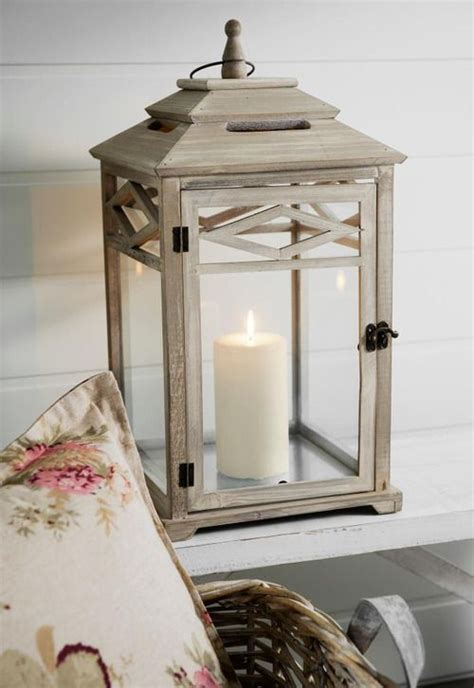 light the bedroom candles western chic bedroom light candle lantern spare 15864   28c1cade9bb3a65537ec5ec465b19336