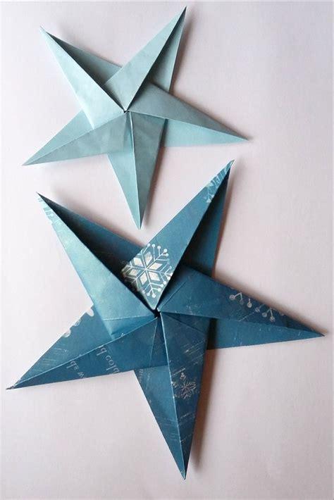 Weihnachtsstern Basteln Aus Papier 4222 by Weihnachtssterne Basteln Kreatives Deko F 252 R Das Sch 246 Nste