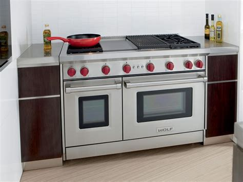best kitchen appliances best kitchen appliances luxury kitchens designer custom