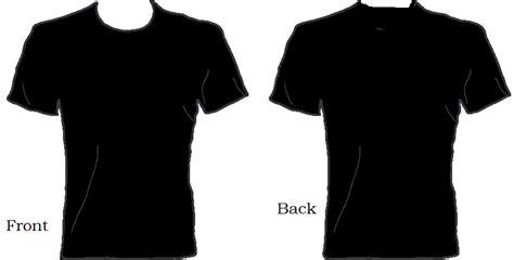 Kaos T Shirt Wanita Blue Basic Backcut L Murah Original tshirt png clipart best