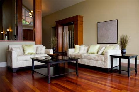free living room decorating ideas living room decorating ideas android apps on play