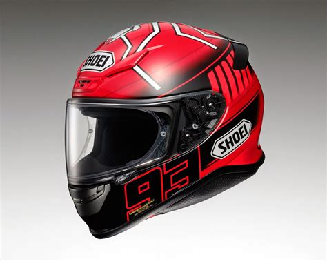 design helm marc marquez chion helmets new 2015 shoei marc marquez helmets