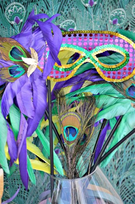 themes for rio carnival 223530 505893802787682 1007327799 n 600x906 kara s party