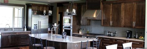 kitchen cabinets coquitlam custom cabinets coquitlam custom kitchen cabinets