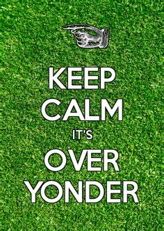 My Home Is Yonder by Yonder Is Right Here In Ole Louisiana