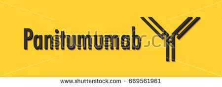 Ramucirumab Also Search For Receptor Stock Images Royalty Free Images Vectors