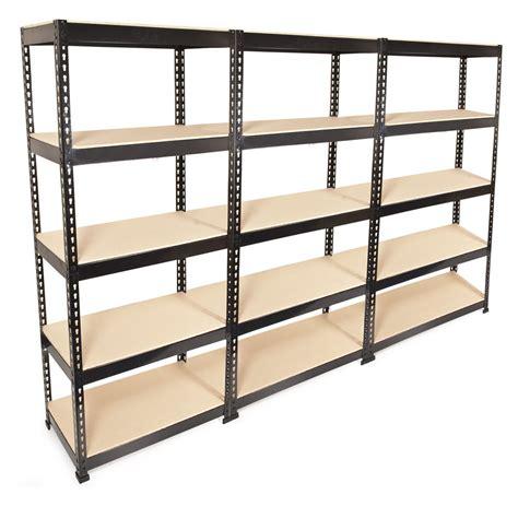 sturdy floating shelves decor ideasdecor ideas