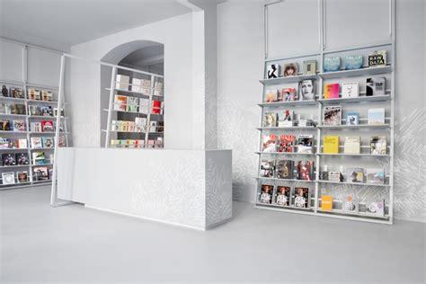 bookstore layout bookstore 187 retail design blog