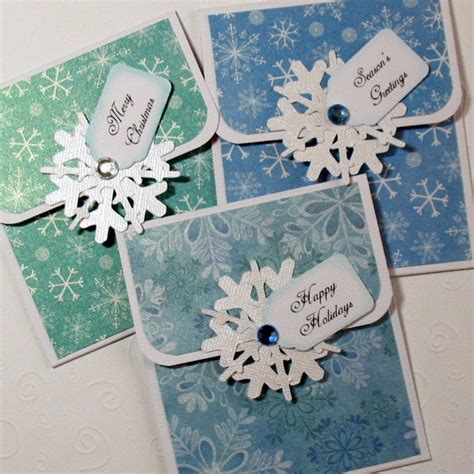Handmade Christmas Gift Cards - 150 best creative gift card wrapping ideas images on pinterest gift cards creative