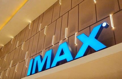 cinema 21 imax gandaria city bioskop gandaria imax cinema 21